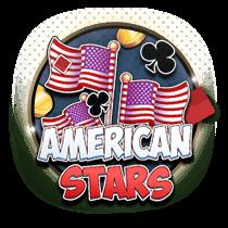 American Stars poker