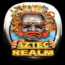 Aztec Realm