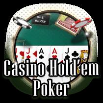 Casino Holdem Poker