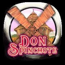 Don Spinchote