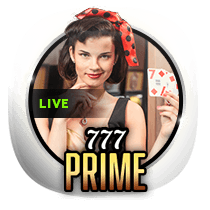 Live 777 Prime
