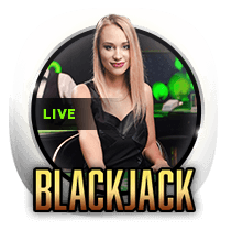 Live 888 Mega Blackjack