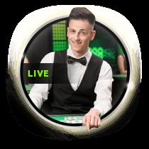 Live 888 Play Blackjack