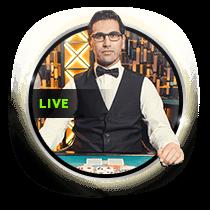 Live 888 Poker