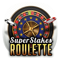 Super Stakes Roulette